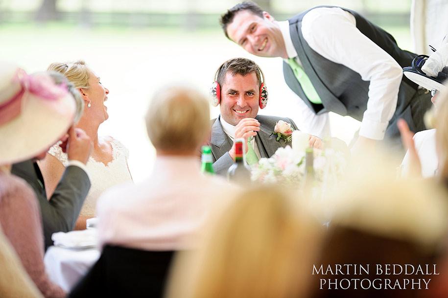 Berkshire-wedding122