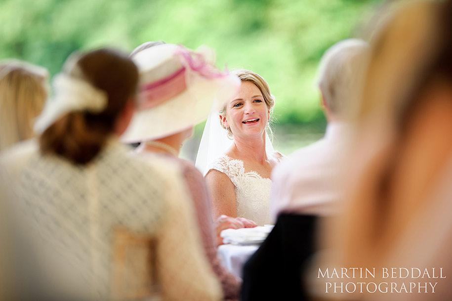 Berkshire-wedding123