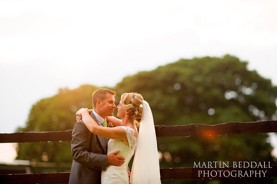 Berkshire-wedding125
