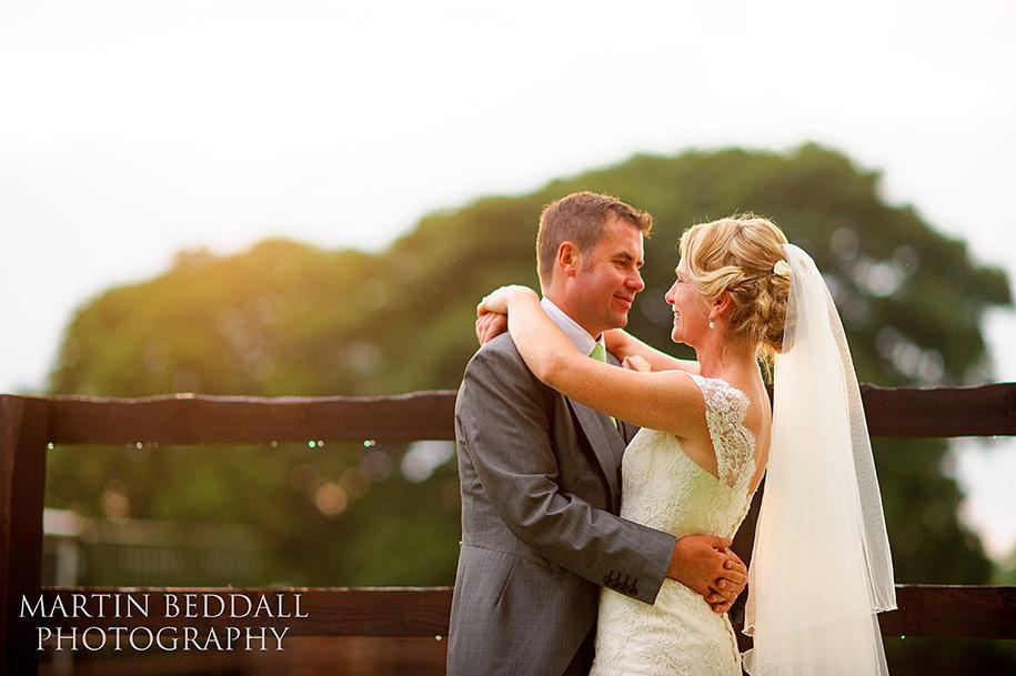 Berkshire-wedding126