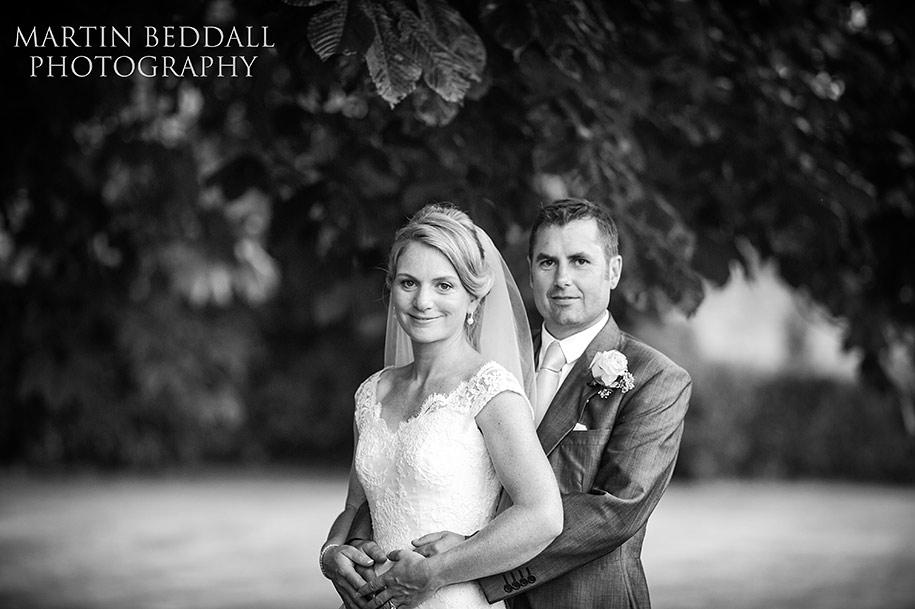Berkshire-wedding127