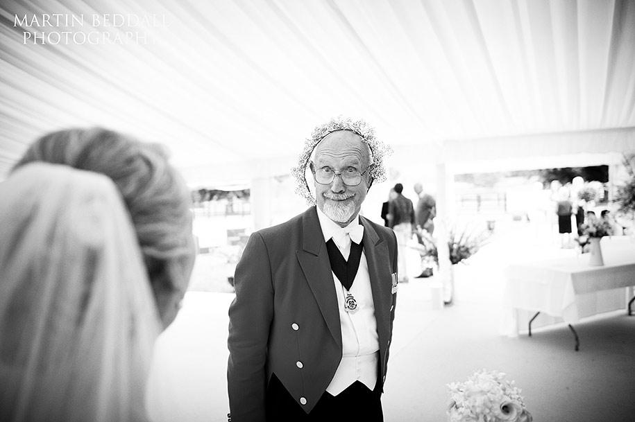Berkshire-wedding128