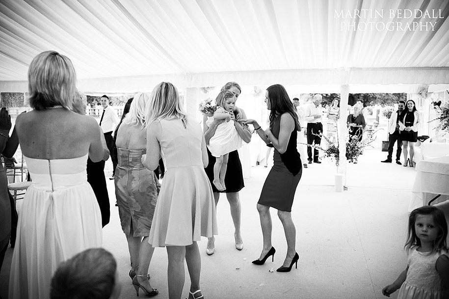 Berkshire-wedding130