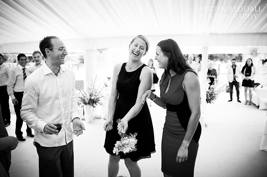 Berkshire-wedding131