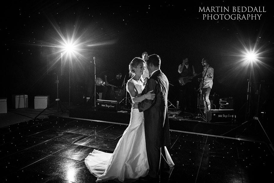 Berkshire-wedding133