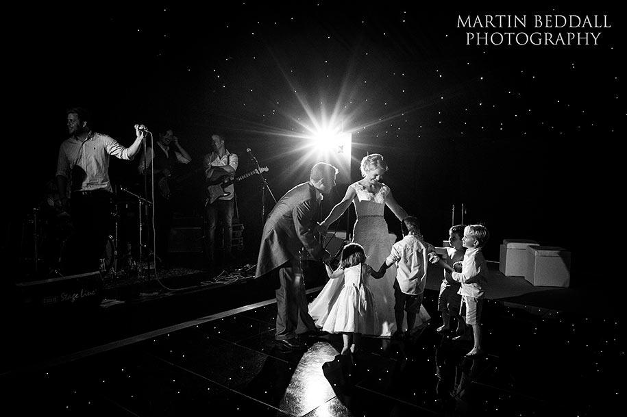 Berkshire-wedding135