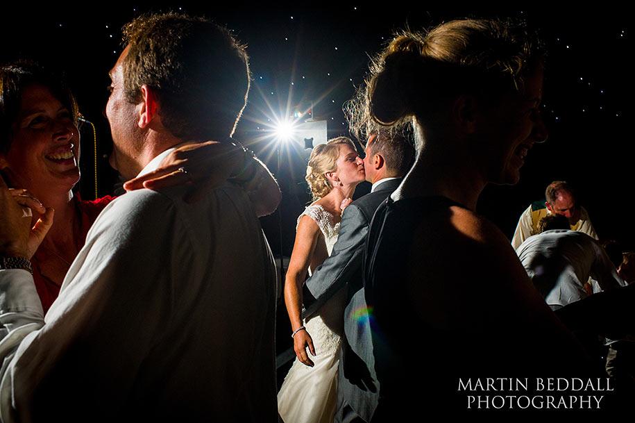 Berkshire-wedding136