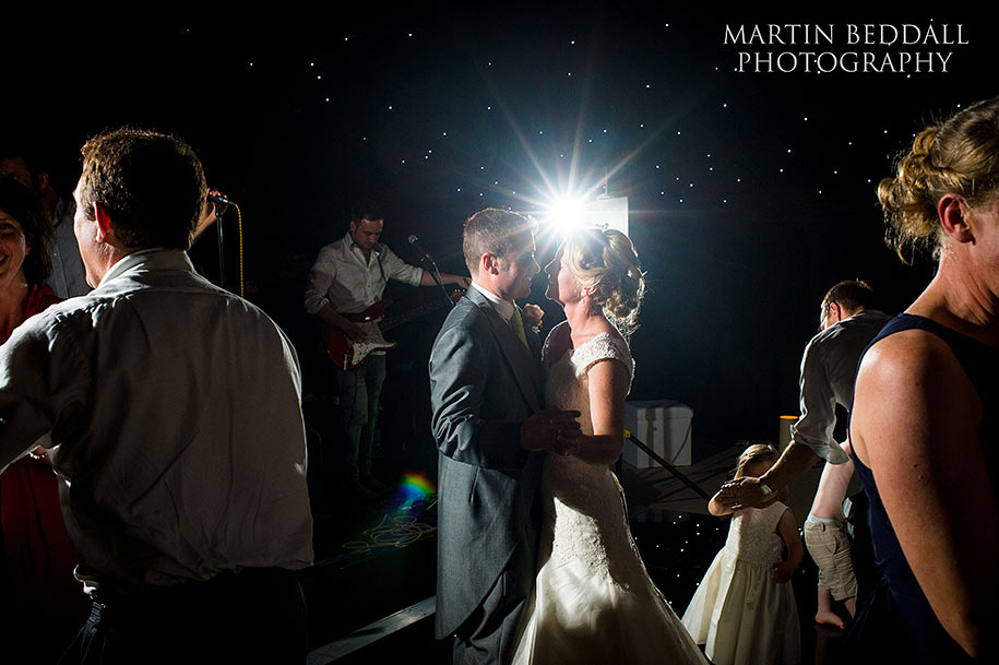 Berkshire-wedding137