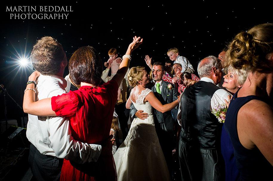 Berkshire-wedding138