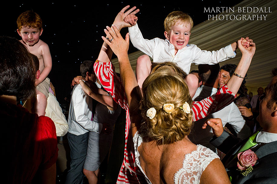 Berkshire-wedding139
