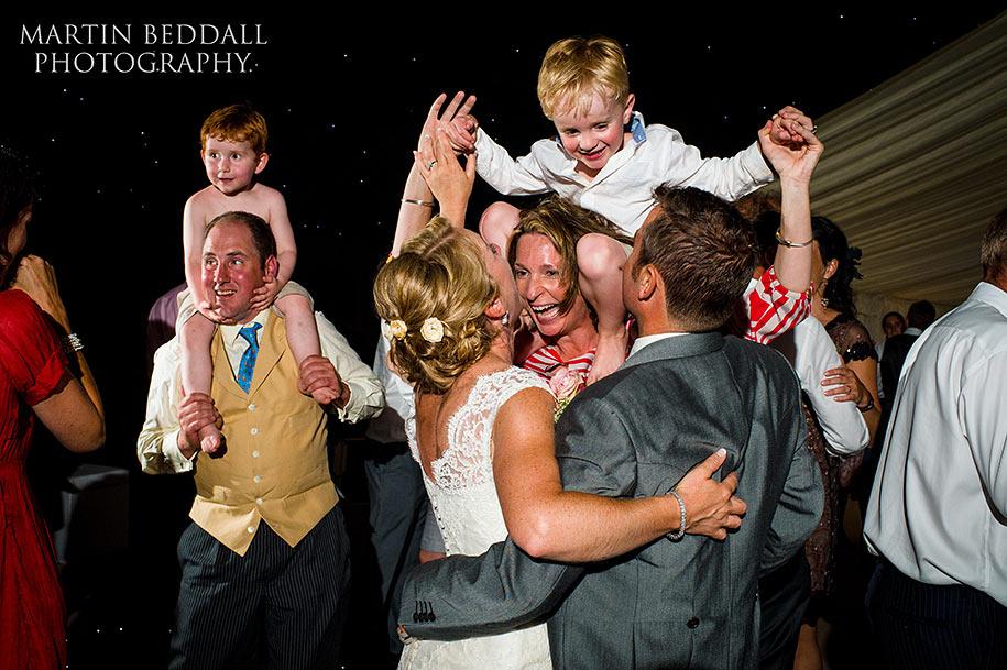 Berkshire-wedding140