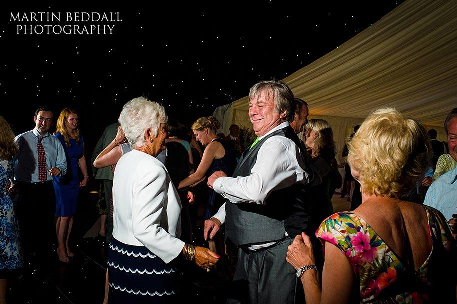 Berkshire-wedding141