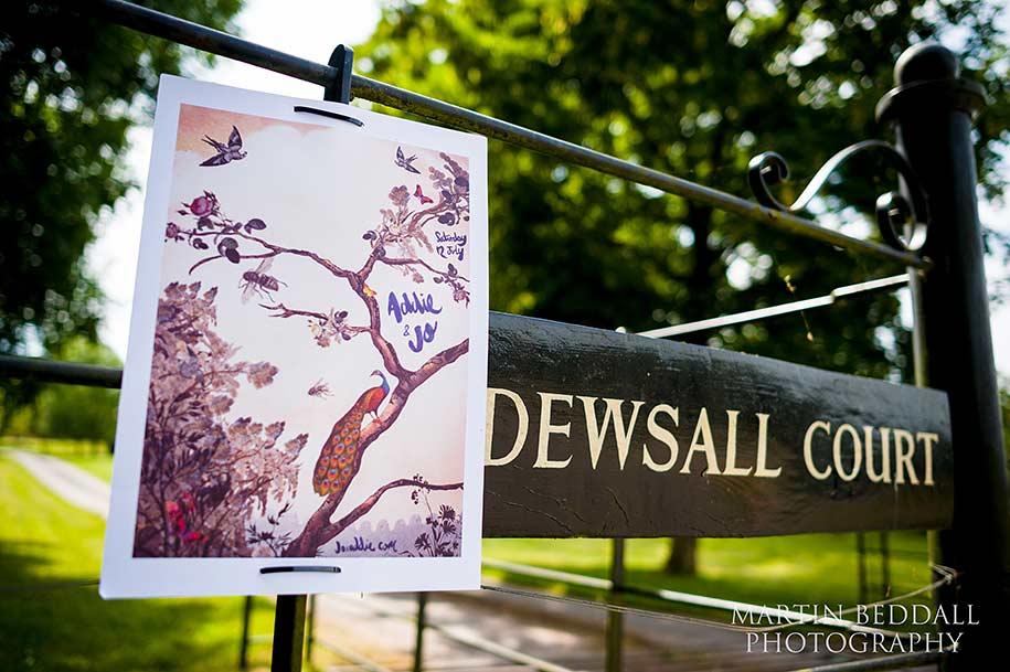 Dewsall Court001