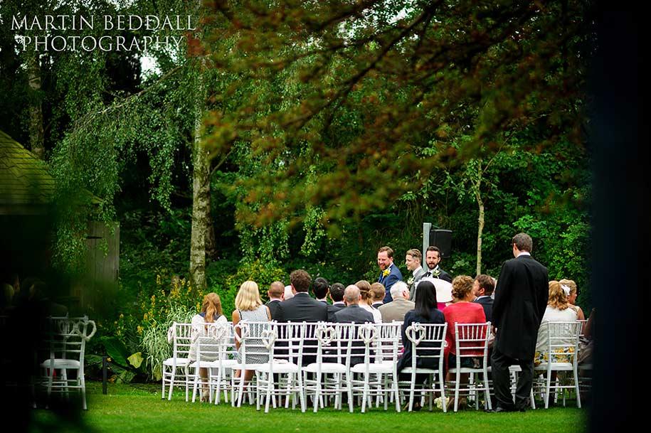 South-Farm-wedding021