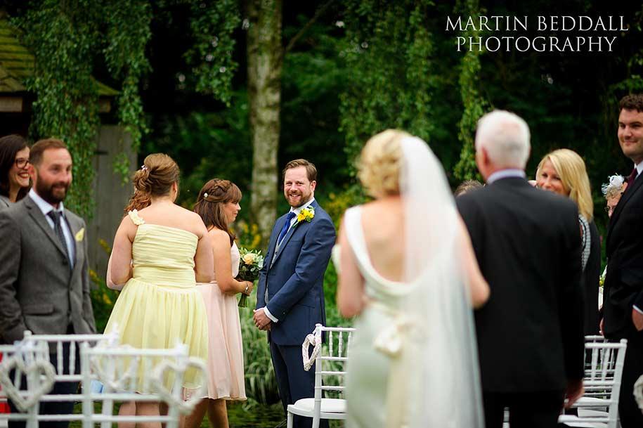 South-Farm-wedding024