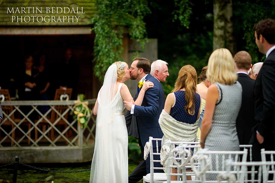 South-Farm-wedding025