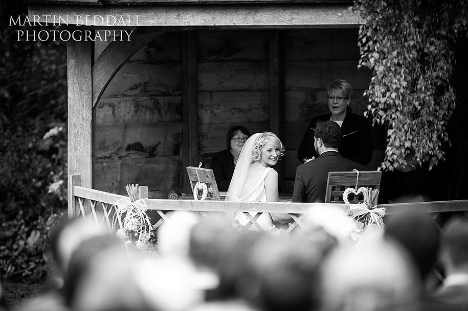 South-Farm-wedding028