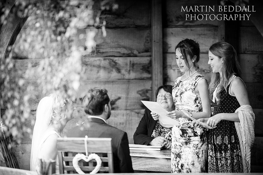 South-Farm-wedding029