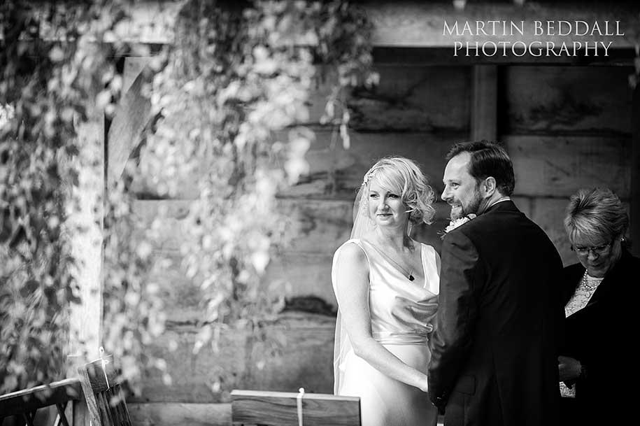 South-Farm-wedding031