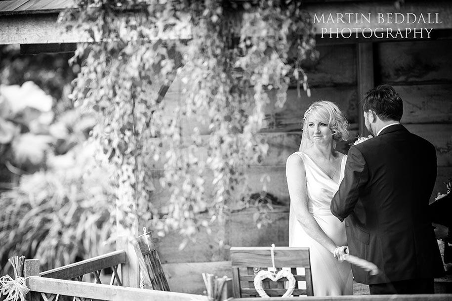 South-Farm-wedding033