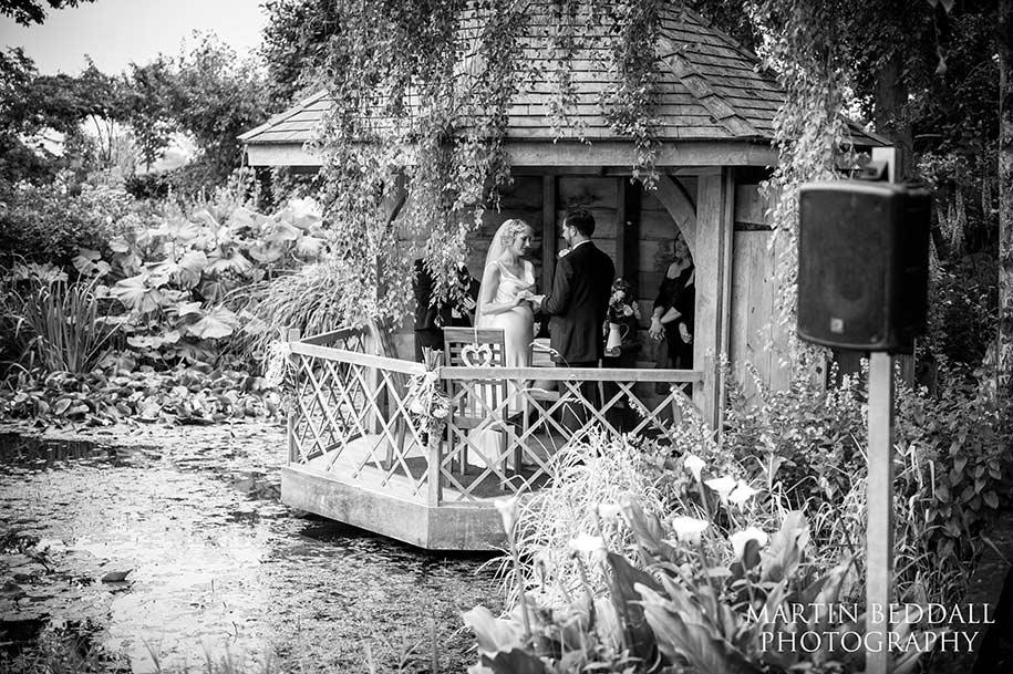 South-Farm-wedding035