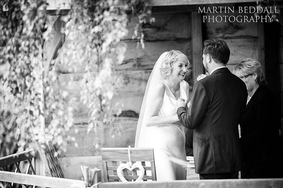 South-Farm-wedding036
