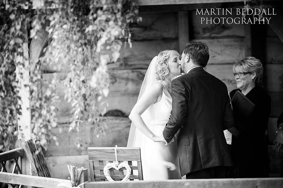 South-Farm-wedding037
