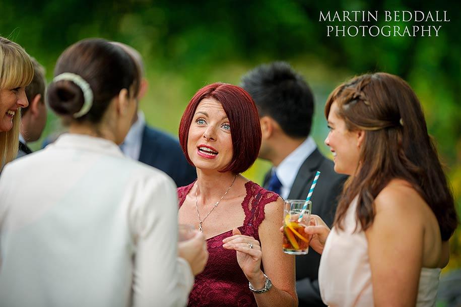 South-Farm-wedding051