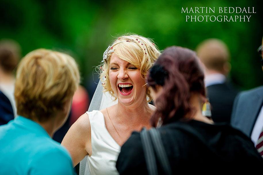 South-Farm-wedding052