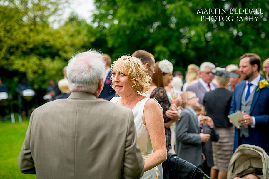 South-Farm-wedding054