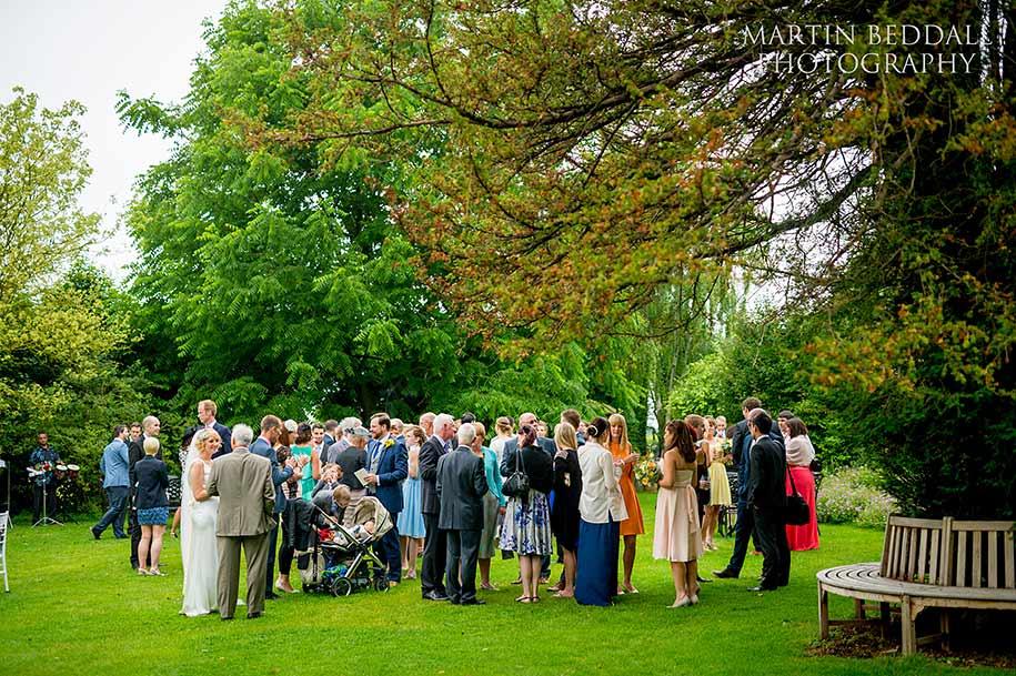 South-Farm-wedding056