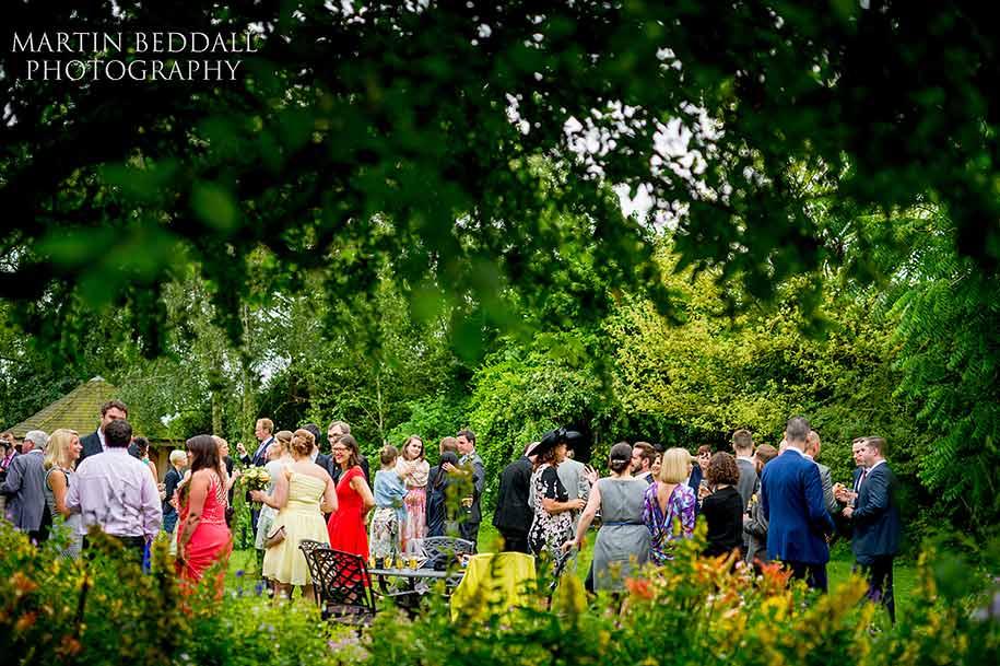 South-Farm-wedding063