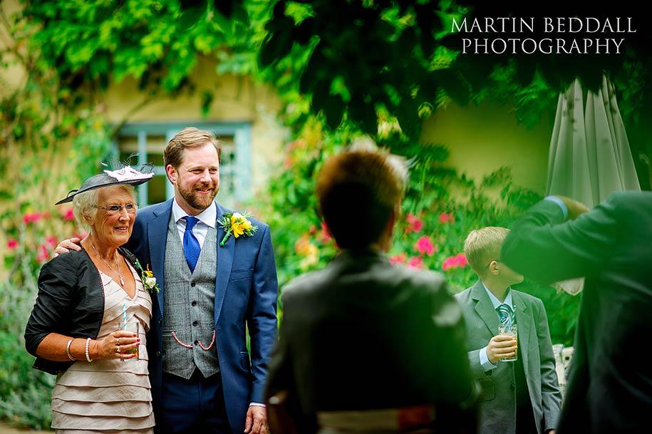 South-Farm-wedding066