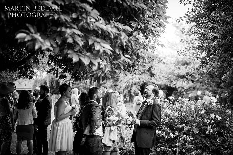 South-Farm-wedding068