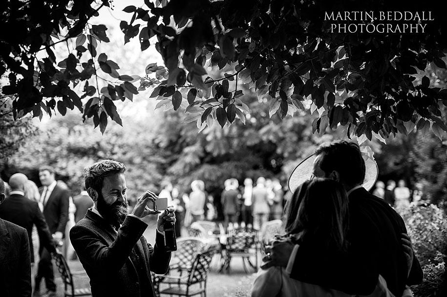 South-Farm-wedding071