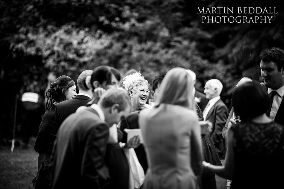 South-Farm-wedding072