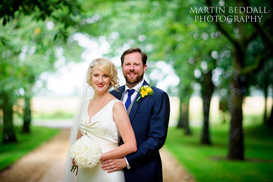 South-Farm-wedding079