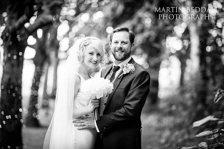 South-Farm-wedding081