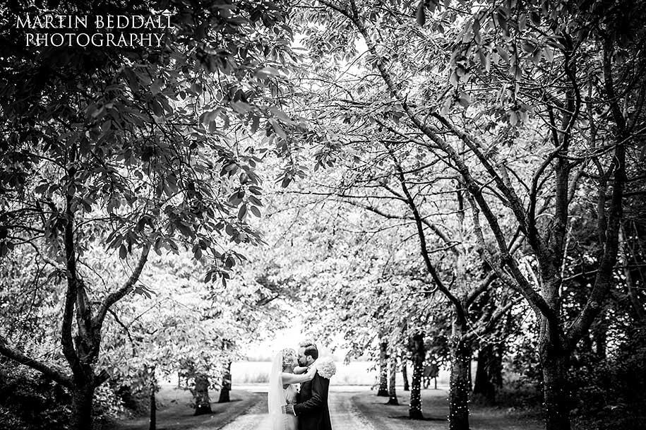 South-Farm-wedding082