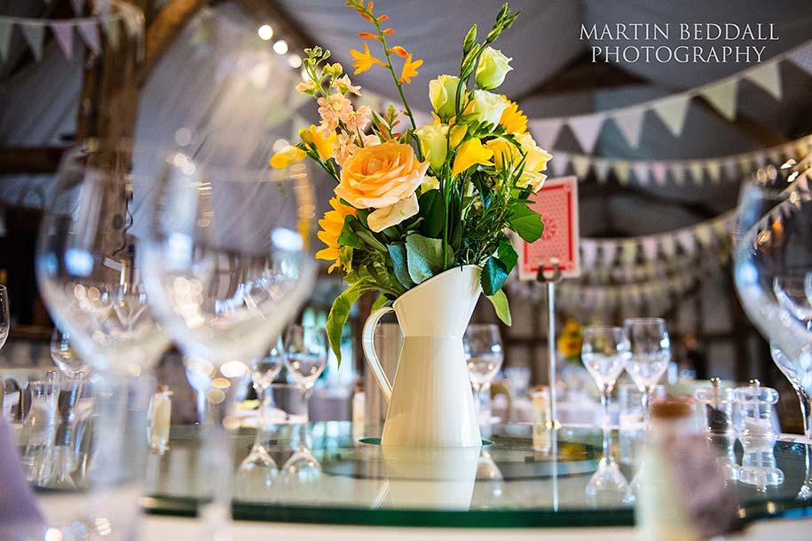 South-Farm-wedding084