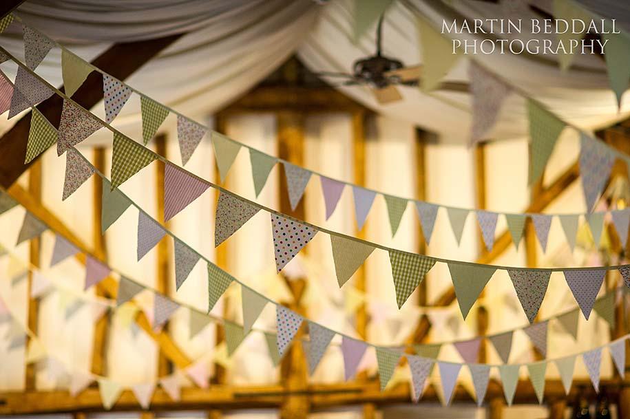 South-Farm-wedding085