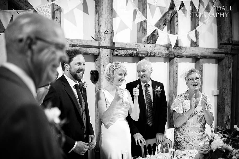 South-Farm-wedding087