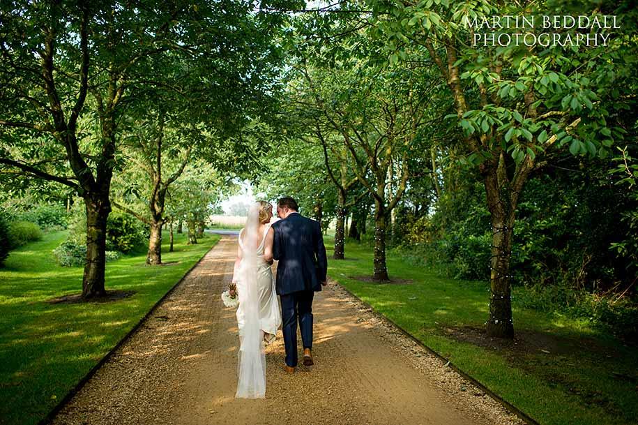 South-Farm-wedding097