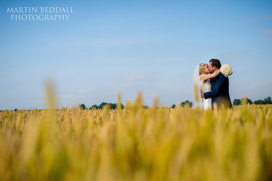 South-Farm-wedding099