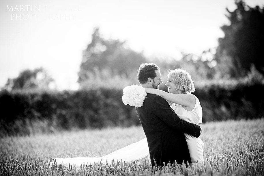 South-Farm-wedding100