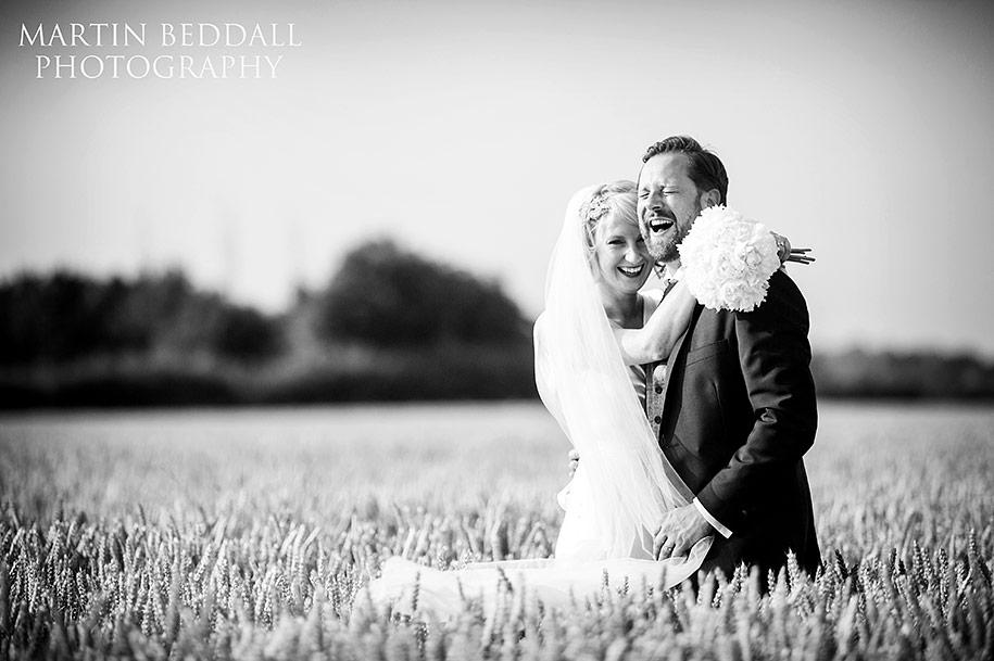 South-Farm-wedding101
