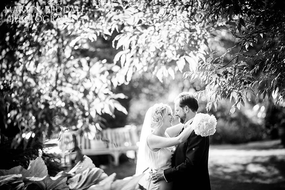 South-Farm-wedding102