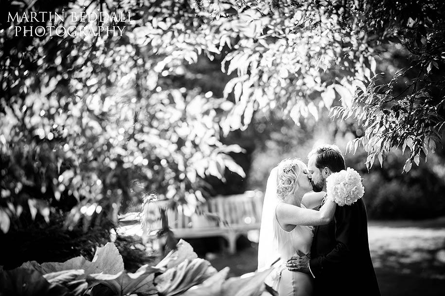 South-Farm-wedding103