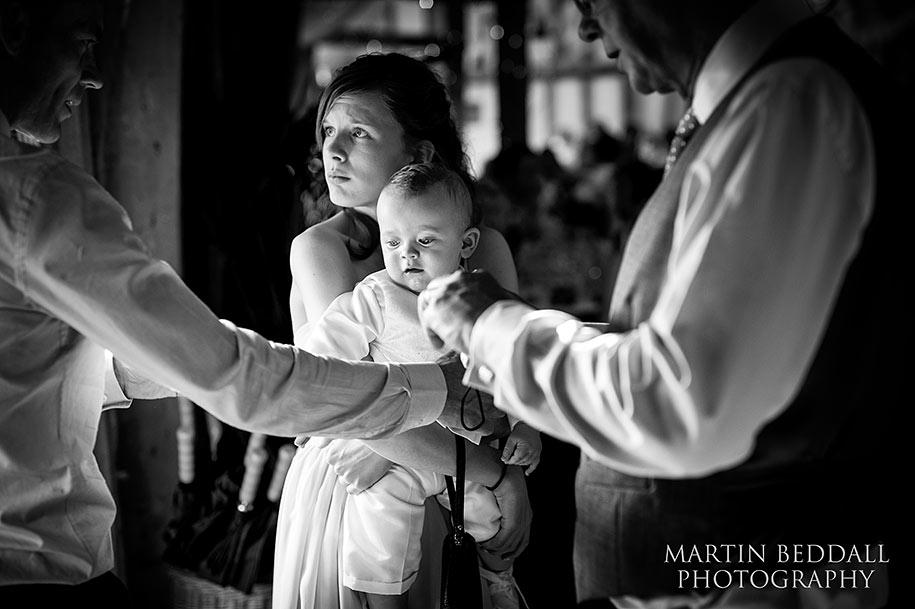 South-Farm-wedding105