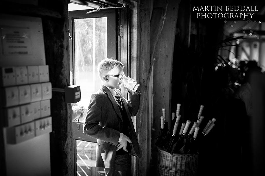 South-Farm-wedding106